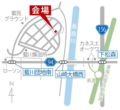 170510-map.JPG