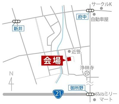 180207-map-min.JPG