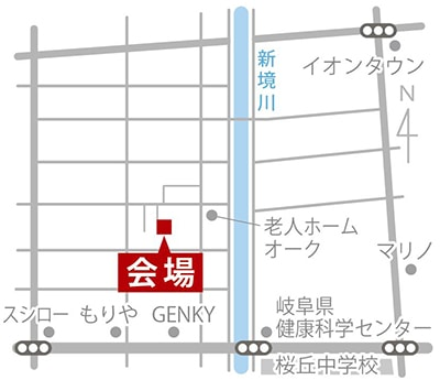 180404-map-min.JPG