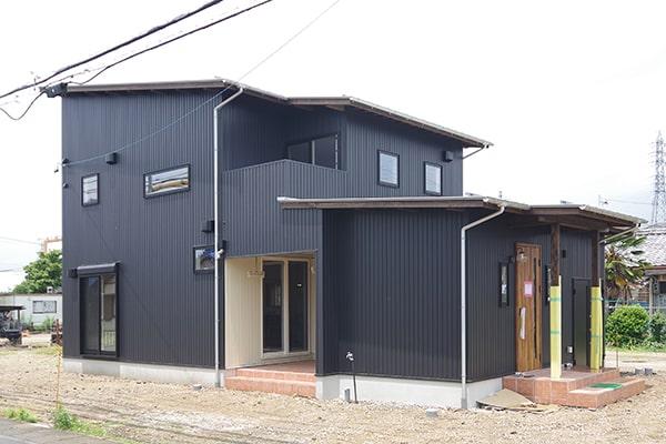 200626-26-min.jpg