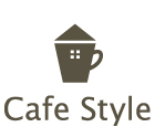 Cafe Style(カフェスタイル )